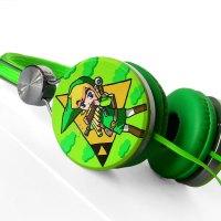 Geekstyle - Zelda